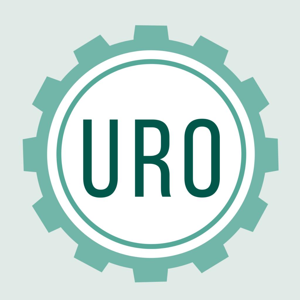 URO Logo